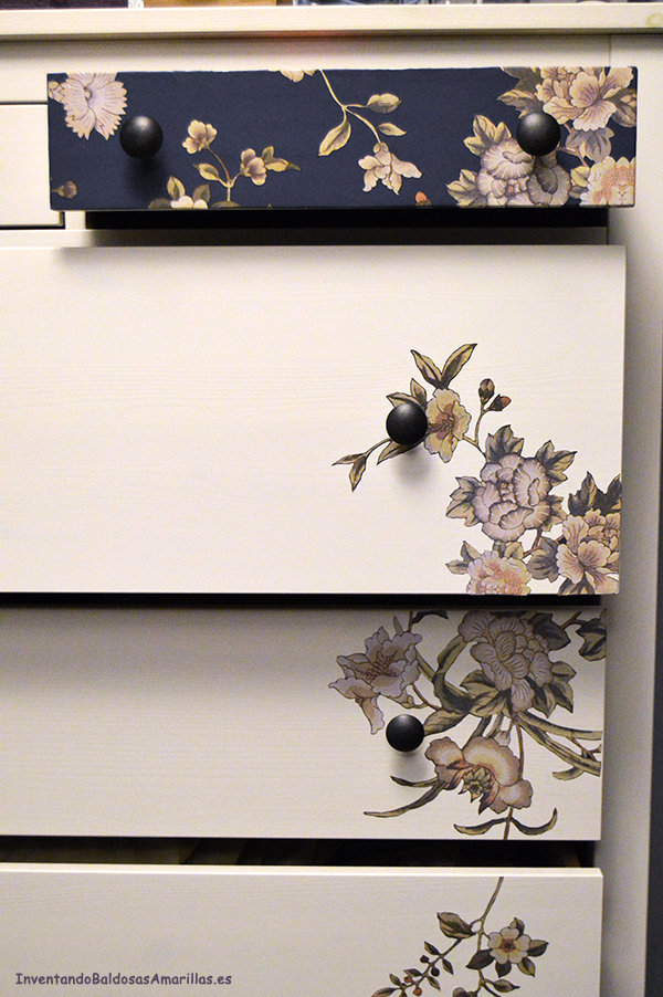 decorar-decoupage-1