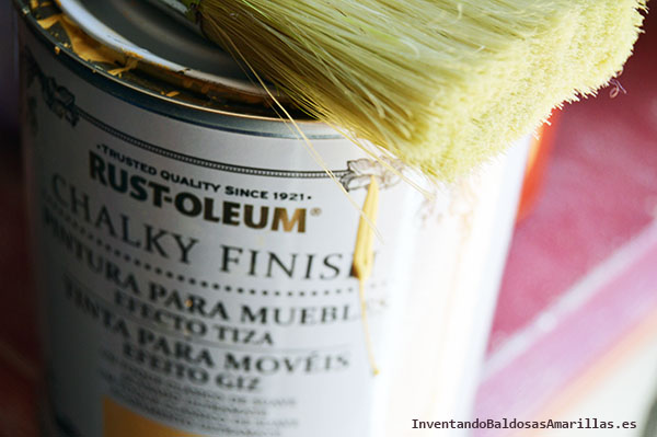 chalk-paint-color-mostaza