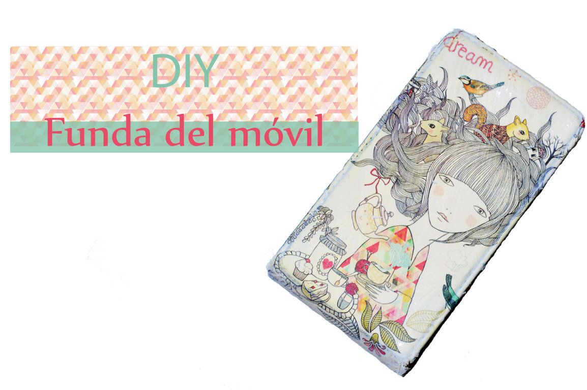 diy funda del movil1 (FILEminimizer)