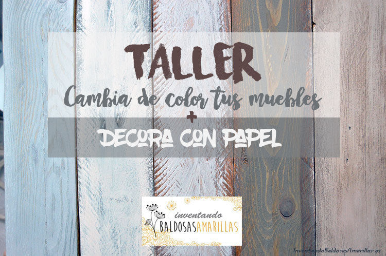cartel-talleres-feb-1