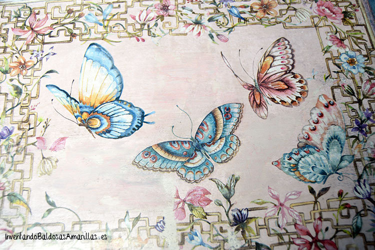 servilletas-mariposas-colores-1