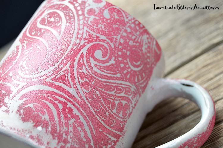 tutorial-decorar-embossing