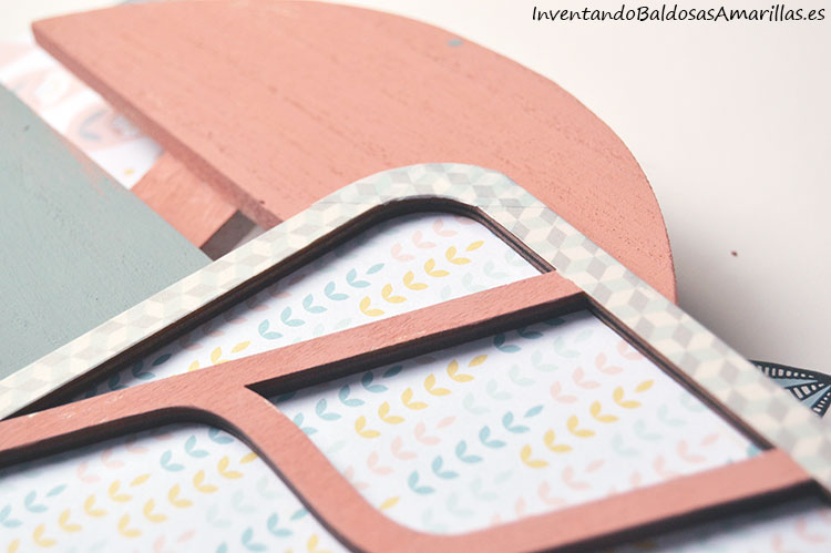 diy-washi-tape