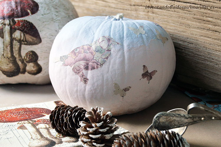diy-decorar-calabazas-2