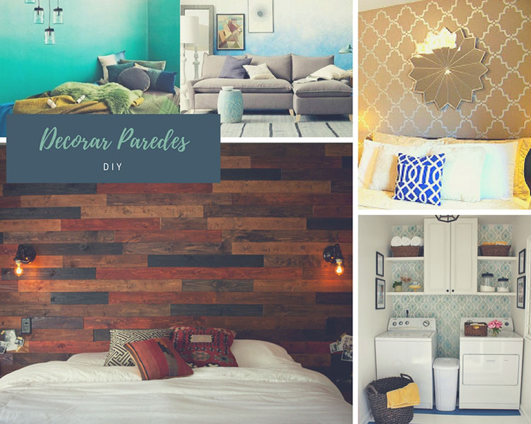 ideas-decorar-paredes