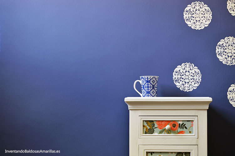 pintar-pared-chalk-paint-2