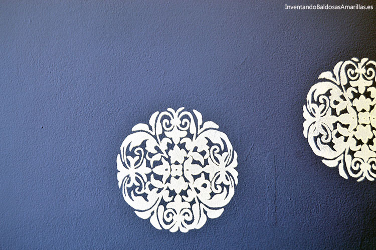 pintar-pared-chalk-paint-3