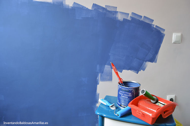 pintar-paredes-chalkpaint-6
