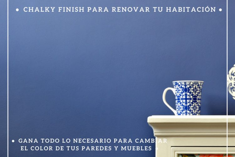 sorteo-chalk-paint-home