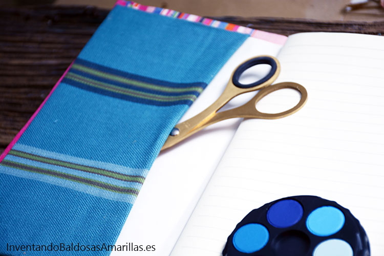 decorar-libretas-tela-2