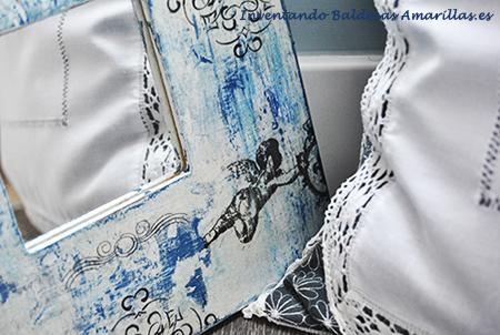 detalle-espejo-malma-decorado-con-servilletas