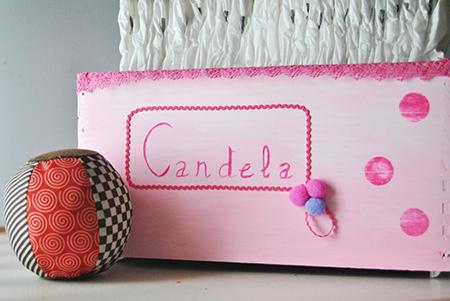 caja-de-madera-decorada-para-guardar-pañales