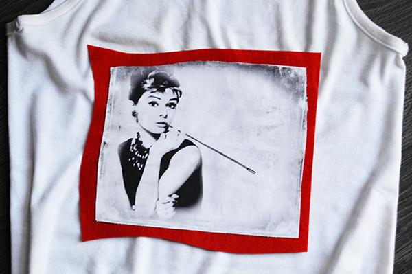 camiseta-con-transfer-en-tela