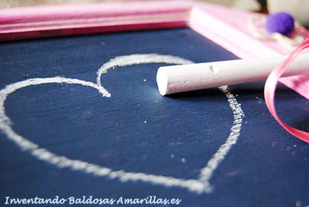 como-hacer-una-pizarra-con-chalk-paint