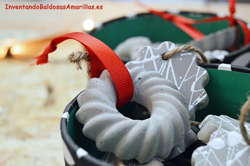 adornos-navidad-originales