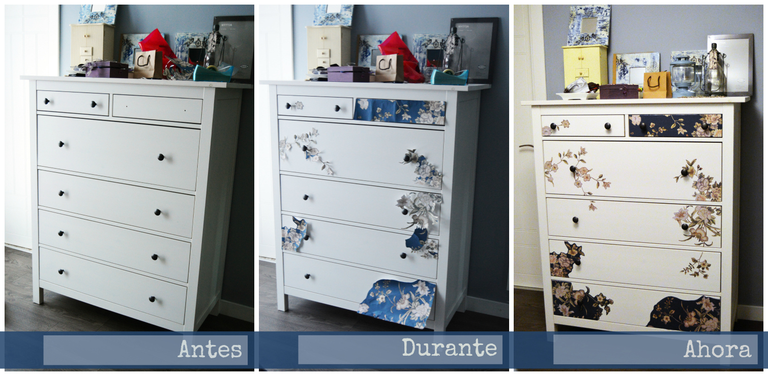 Muebles De Ikea Tuneados Excellent Finest Tunear Muebles Ikea  # Hackeando Muebles De Ikea