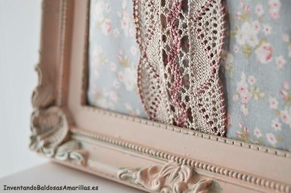 puntilla-tela-vintage