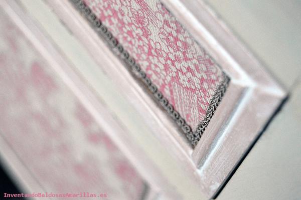 decorar-con-tela-mesillas