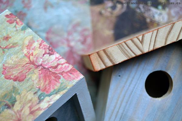 papel-de-arroz-flores-vintage
