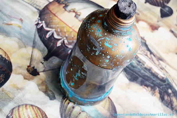 botella-envejecida-con-oxido