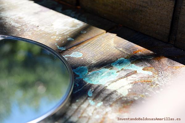 tutorial-oxidar-madera