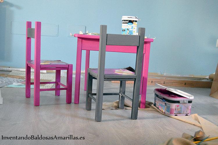 pintar silla mesa infantil (FILEminimizer)