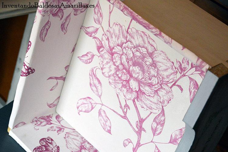 decorar con flores cajones (FILEminimizer)