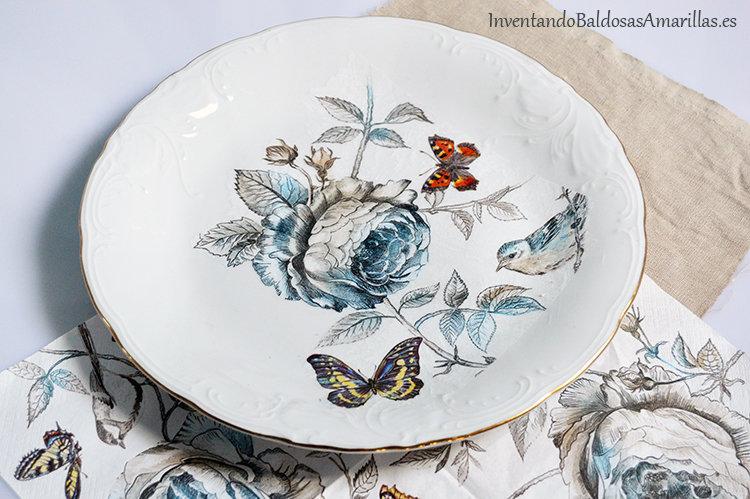 decoupage ceramica (FILEminimizer)