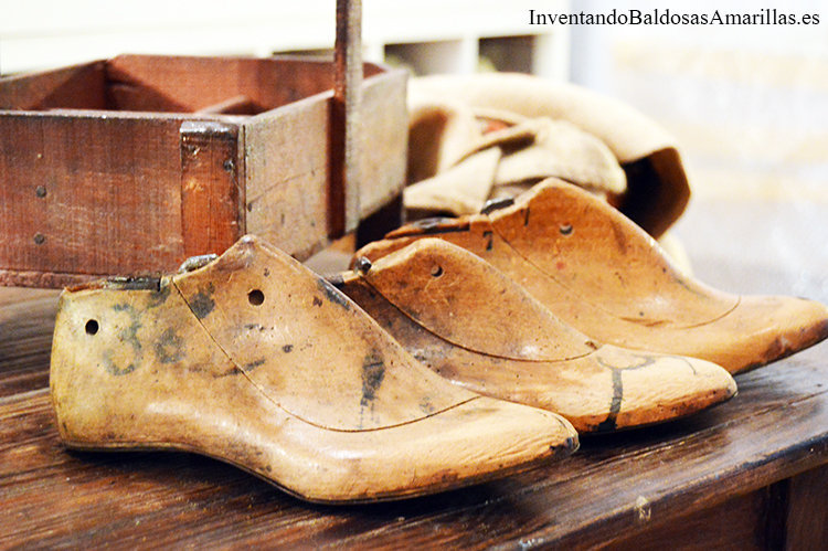 moldes zapatos madera vintage (FILEminimizer)
