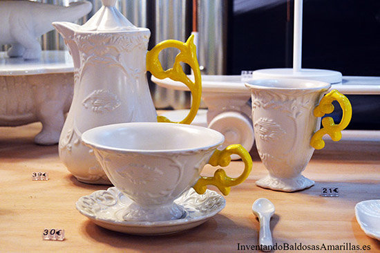 tazas diseño blancas (FILEminimizer)