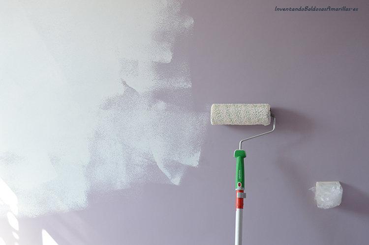 pintar-paredes-rodillo-1