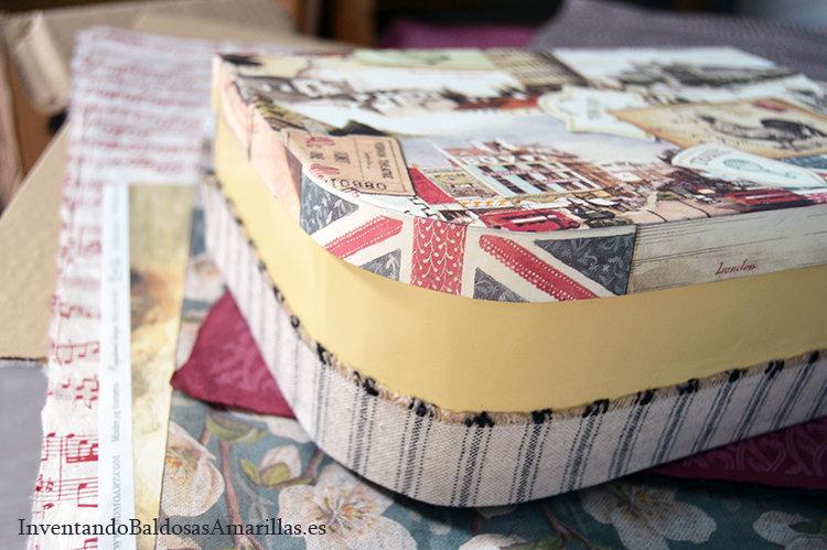 decorar-con-papel-maletas-1