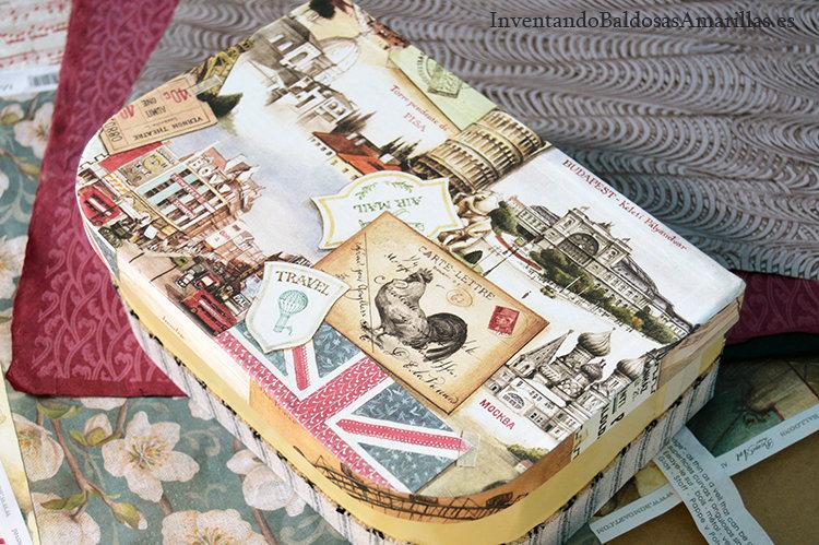 decorar-maleta-carton-1