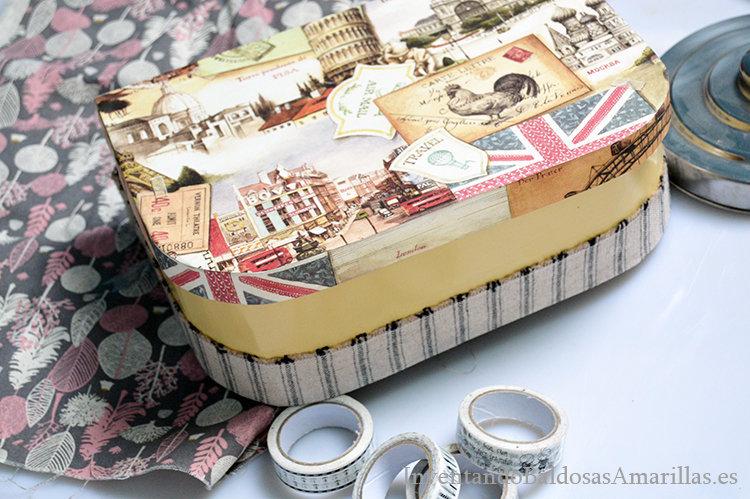 maleta-de-carton-hecha-con-una-caja-1