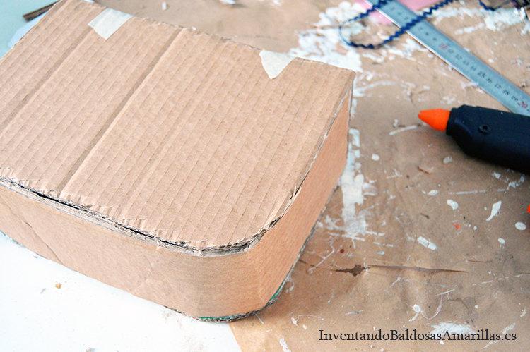 pegar-maleta-madera-1