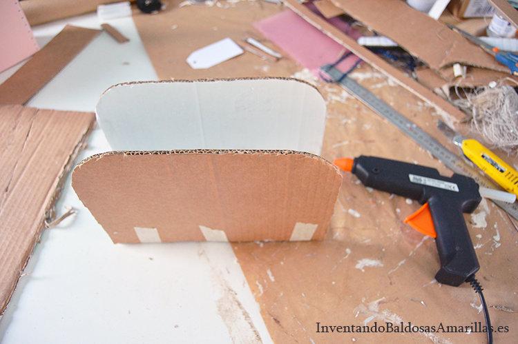 piezas-maleta-carton-1
