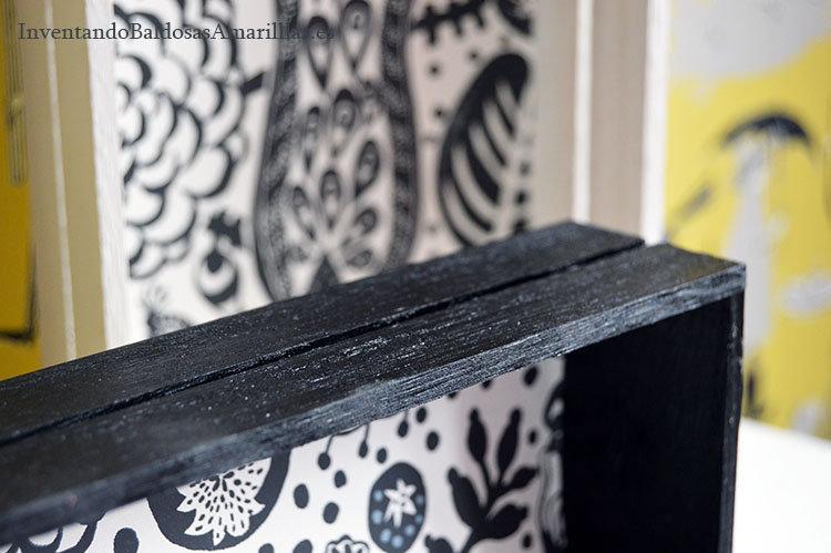 caja-pintada-de-negro-1