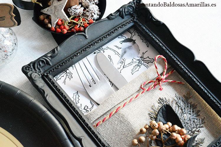 cubiertos-mesa-navidad-1