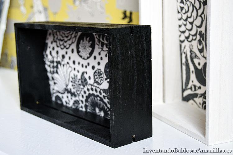 decorar-cajas-con-esmalte-1