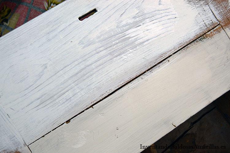 esmalt-chalk-paint-1