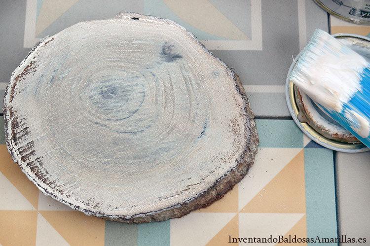 madera-pintada-1