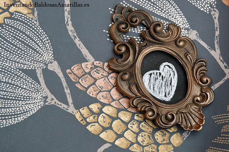 marco-decorado-1