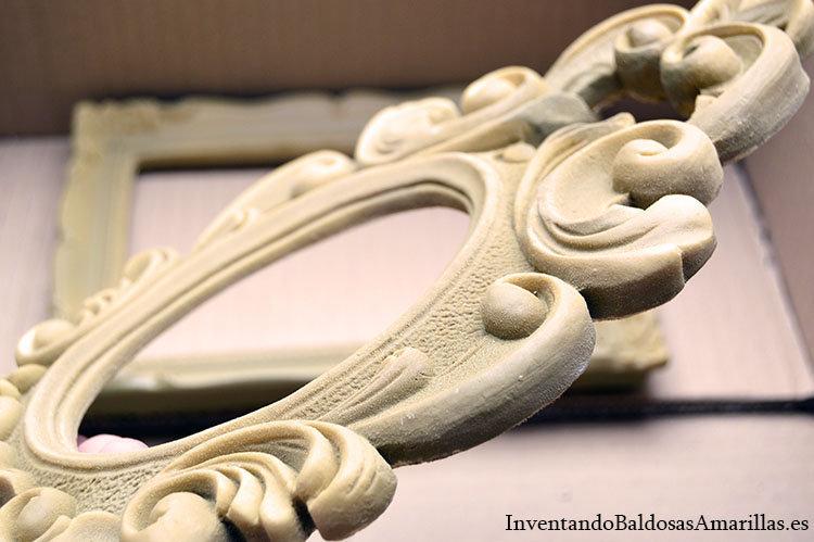 marco-resina-para-decorar-1