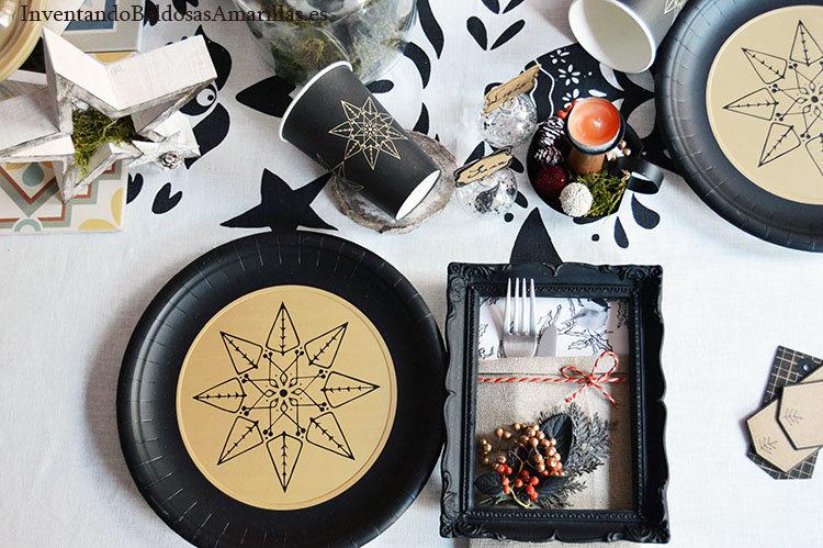 mesa-navidad-1