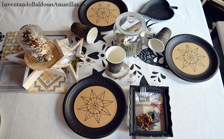 mesa-navidad-blanco-y-negro-1