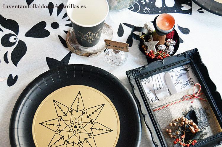 platos-papel-navidad-1