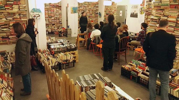 tuuu-libreria-2