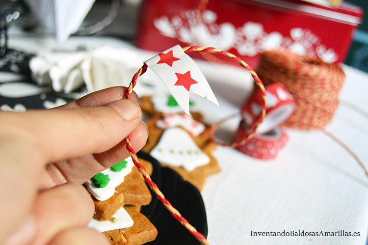 adorno-navideno-rojo-y-blanco-1