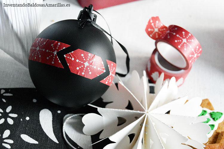 adornos-navidenos-1