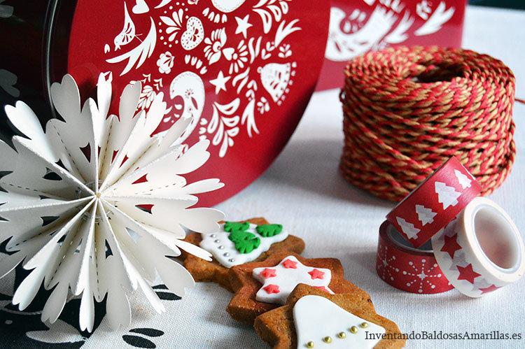 cajas-de-galletas-1